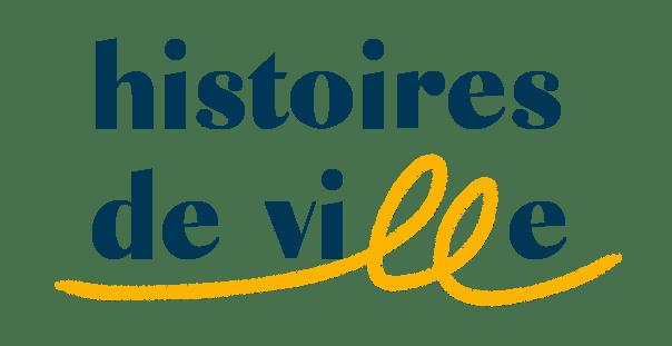 Histoires de ville: Agence de programmation architecturale et urbaine/ innovation sociale/ facilitation