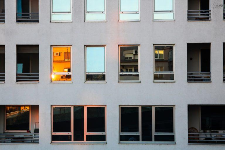 Quels logements pour l'après-confinement?